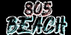 805%20letter%20logo_edited.png