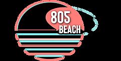 805 beach 6.0.png