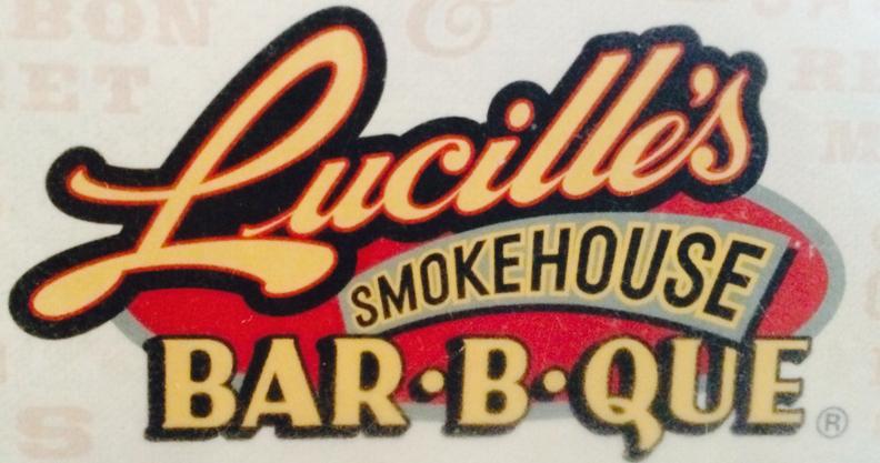 Lucilles Smokehouse