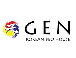 Gen Korean BBQ