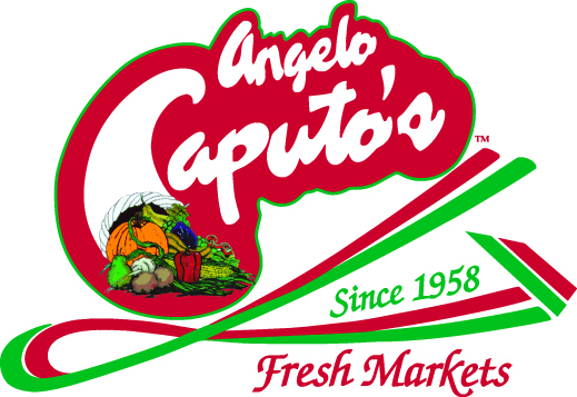 Caputos Supermarkets