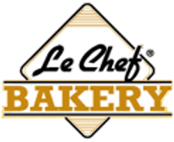 Le Chef Bakery