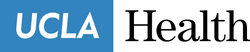 UCLA-Health-Logo-BIGGER
