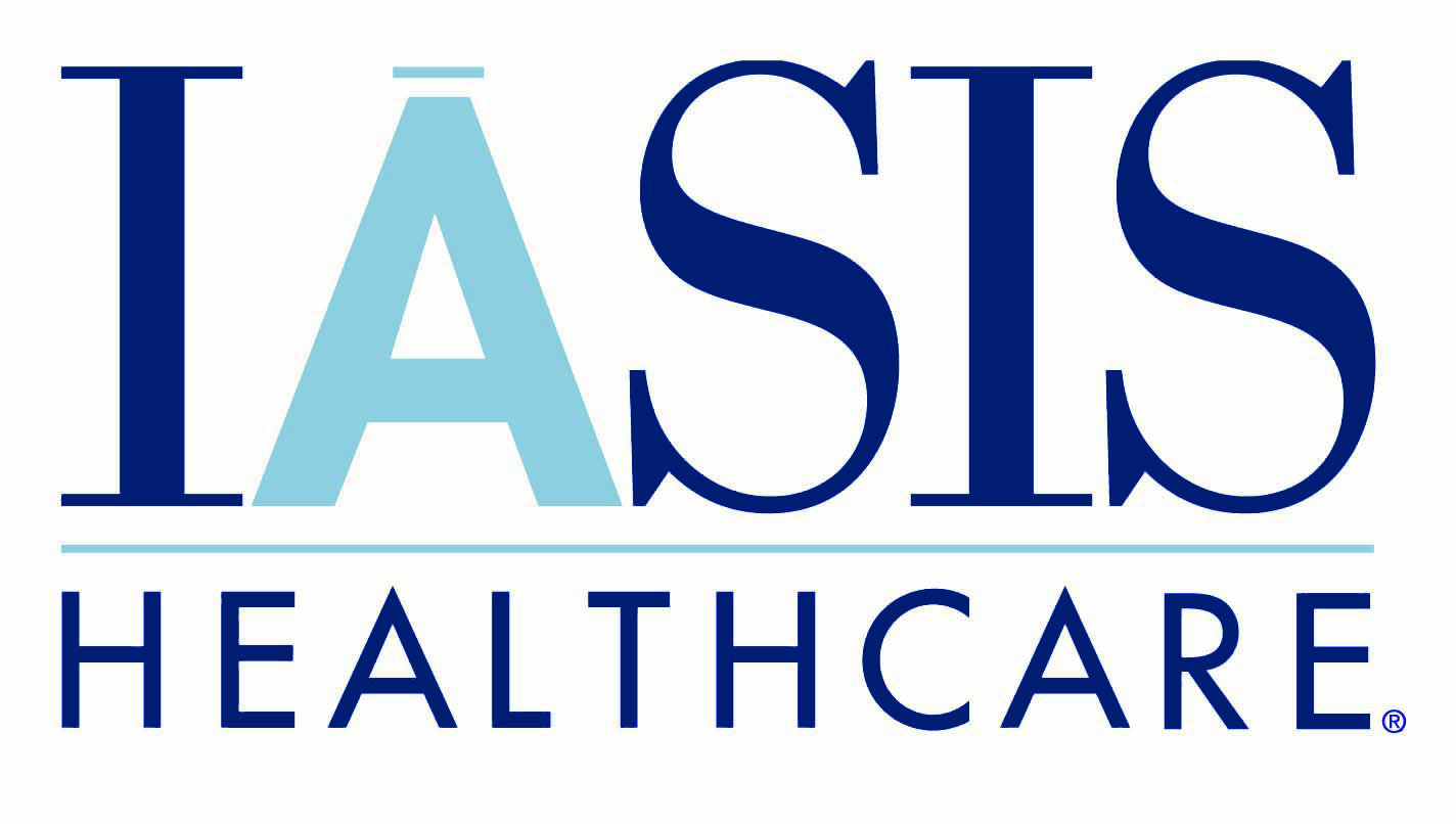 Iasis Helathcare logo.aspx