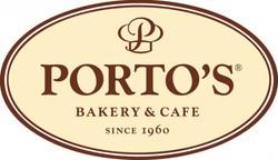 Portos Bakery