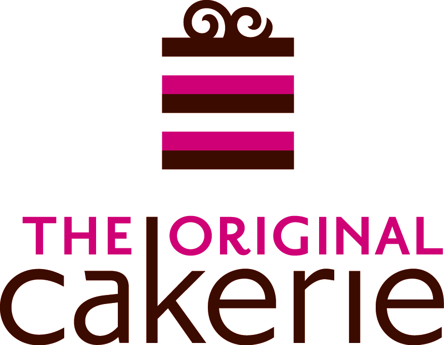 Original Cakerie