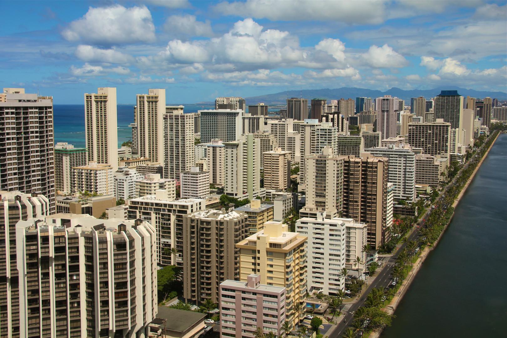 Hawaii_8513.jpg