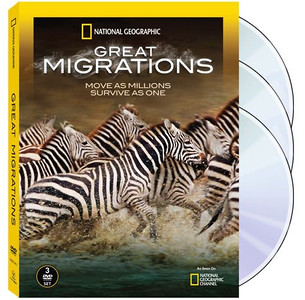 Great-Migrations-DVD.jpg