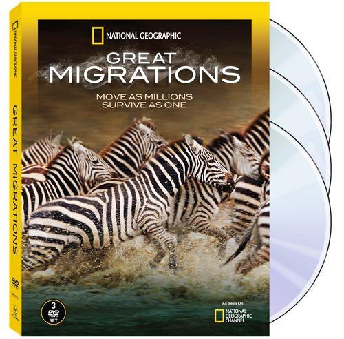 Great-Migrations-DVD.jpg