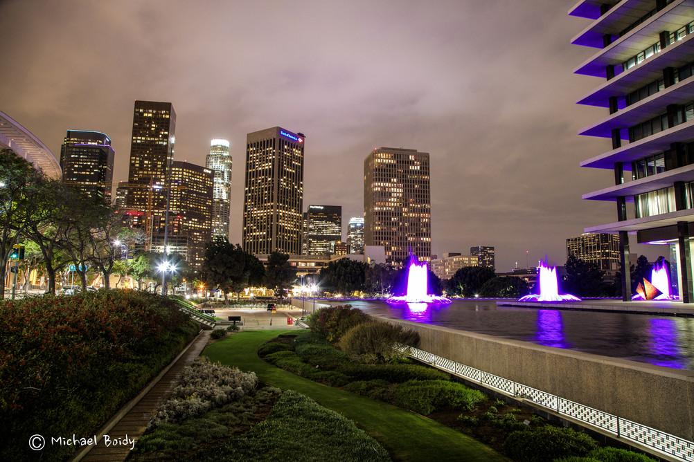 Los Angeles Series-3.jpg