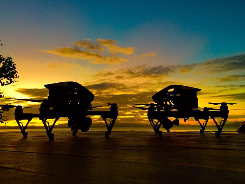 drones at sunset.jpg