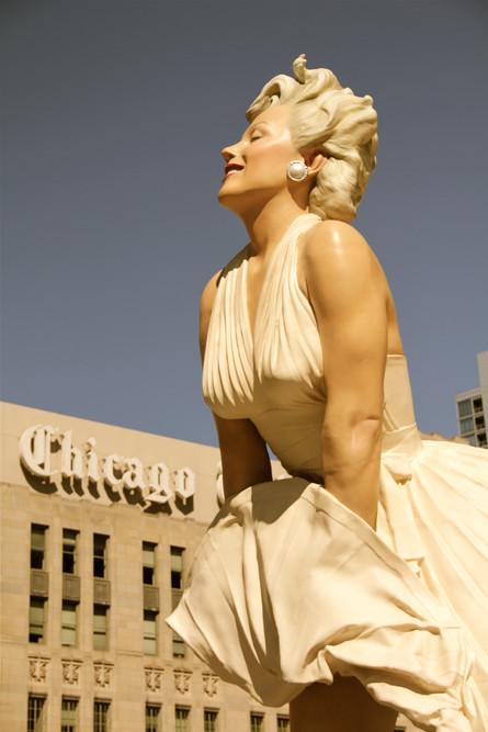Marilyn Monroe Chicago_0409.jpg