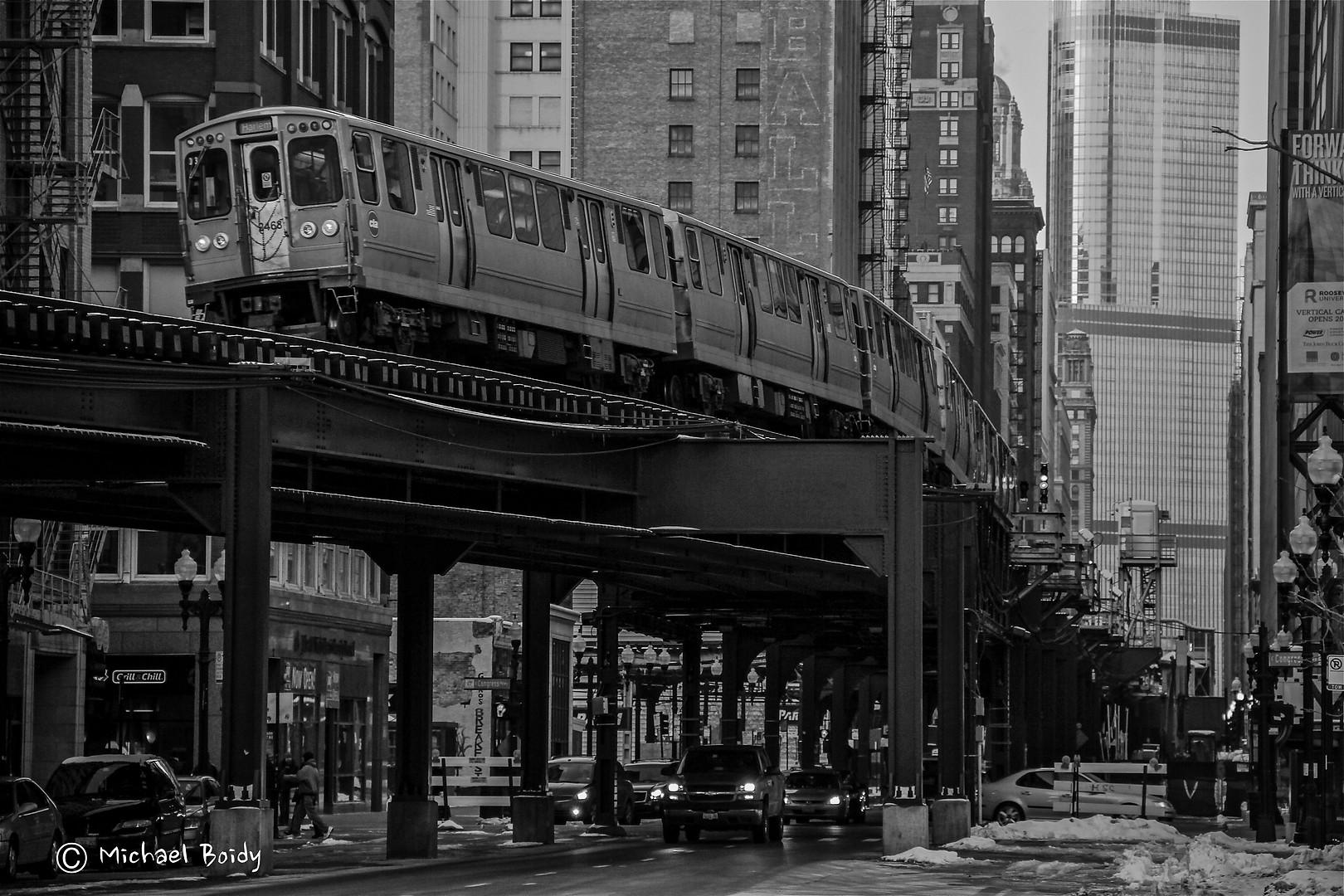 Chicago train.jpg