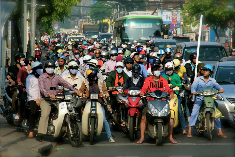Vietnam series009.jpg