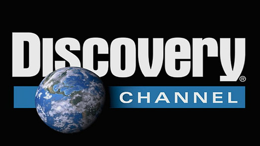 640_discovery_channel_logo_discovery.jpg