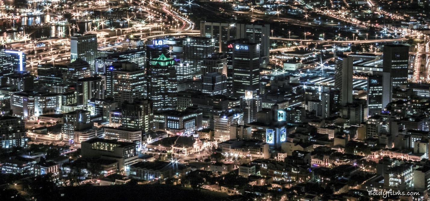CAPE TOWN AFRICA EDITED-4.jpg