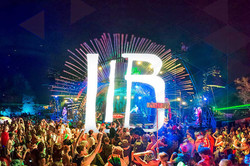 lighting-in-a-bottle-announces-2015-lineup1