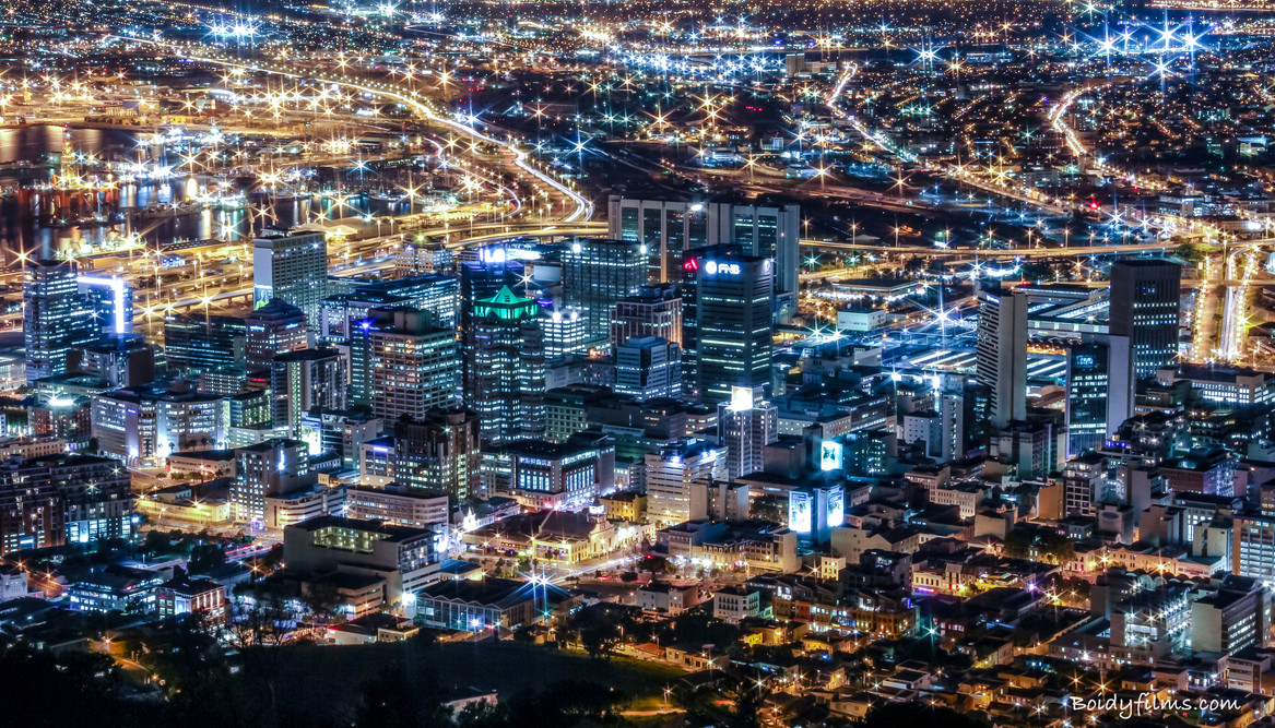 CAPE TOWN AFRICA EDITED-6.jpg