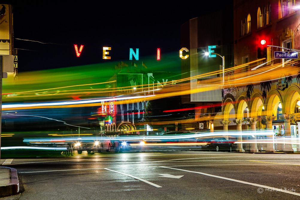 Venice Sign Streaked.jpg