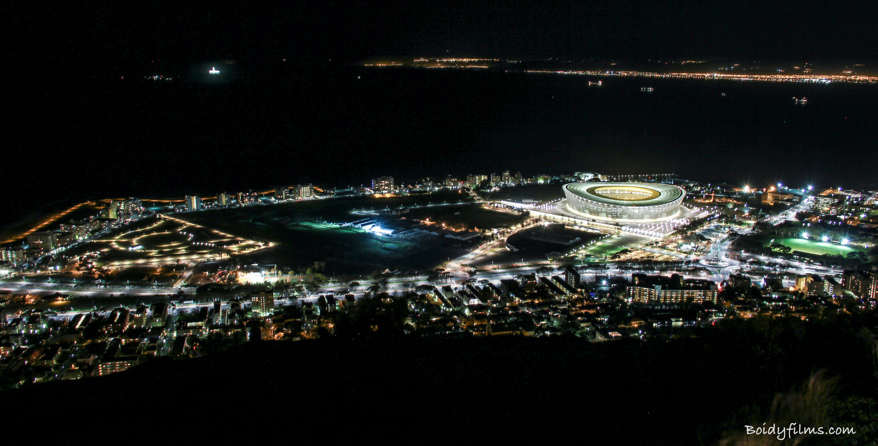 CAPE TOWN AFRICA EDITED-2.jpg