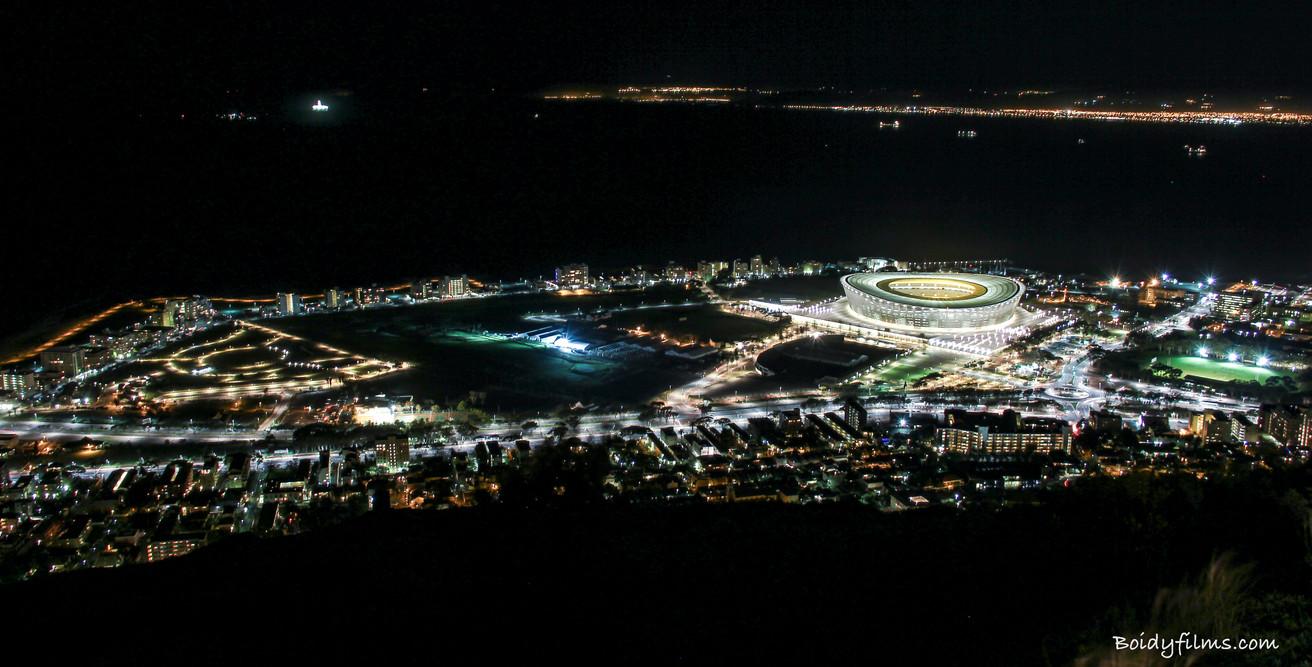 CAPE TOWN AFRICA EDITED-2.jpg