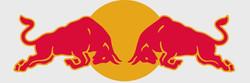 logo-red-bull-2