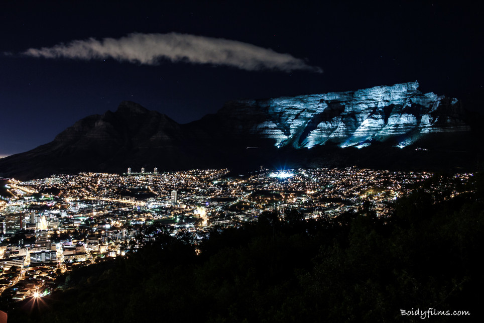 CAPE TOWN AFRICA EDITED-5.jpg