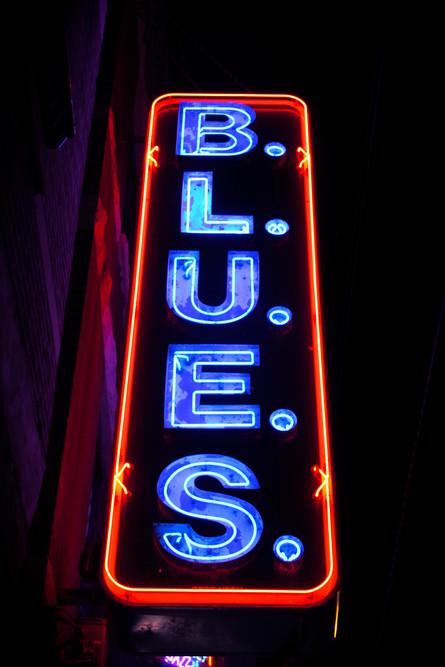 Blues_0517.jpg