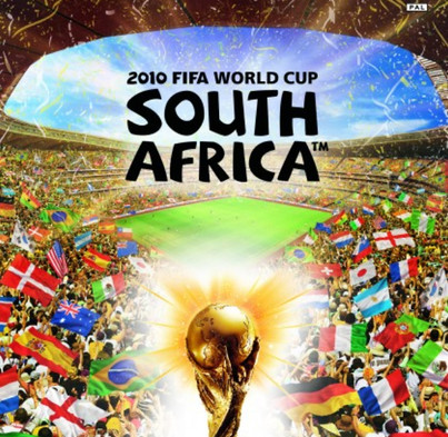 2010-fifa-world-cup-south-africa-artwork