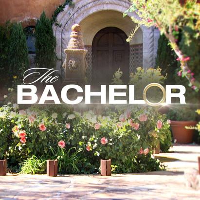 the-bachelor.jpg
