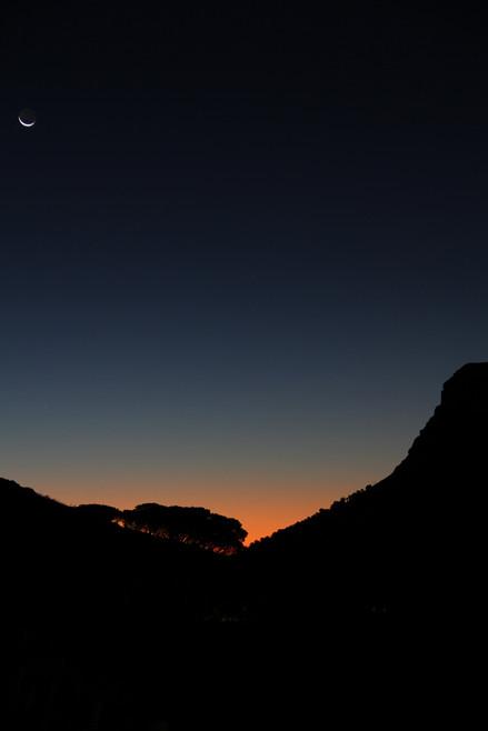SA sunset_7641.jpg