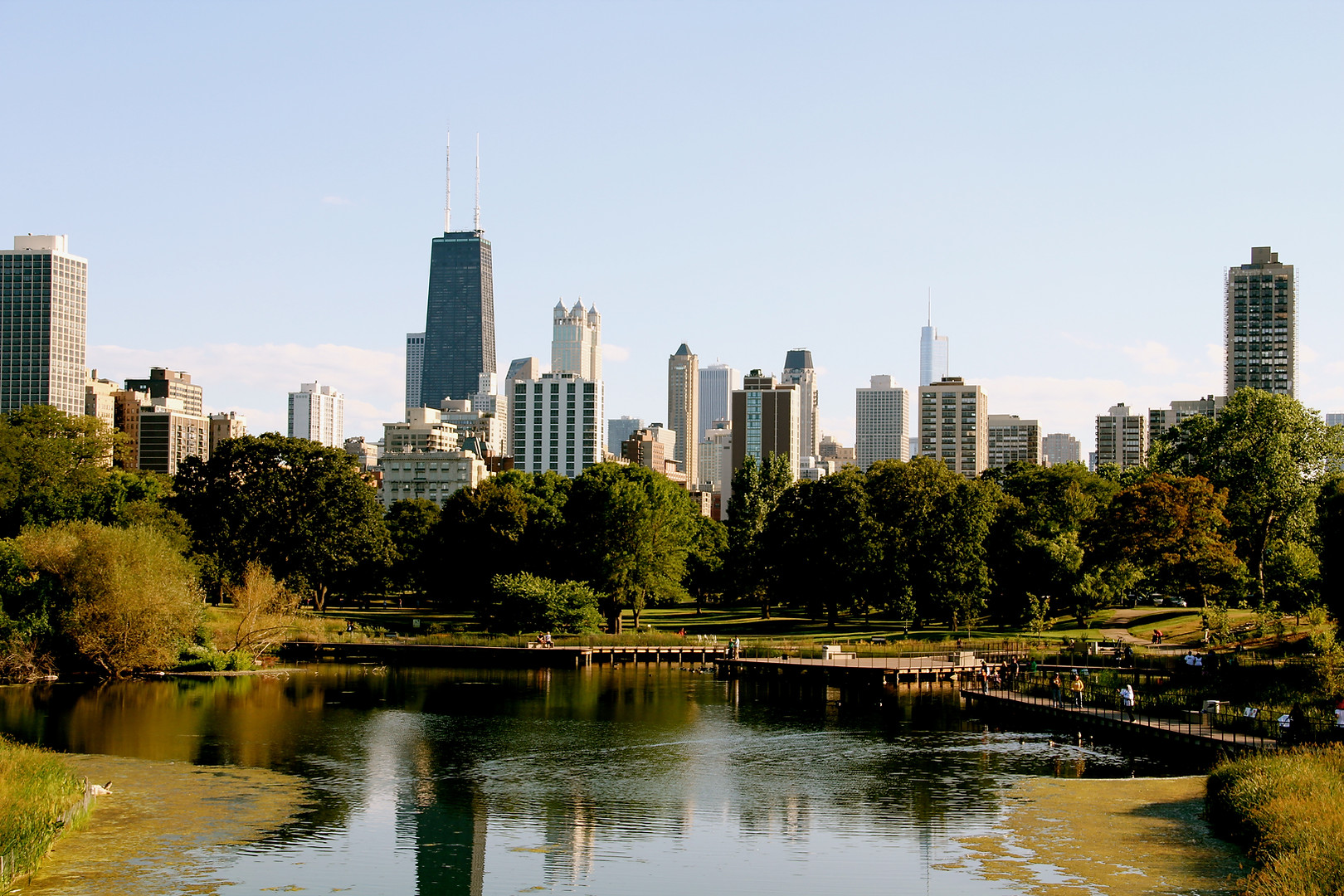 Chicago from Lincoln Park_0454.jpg