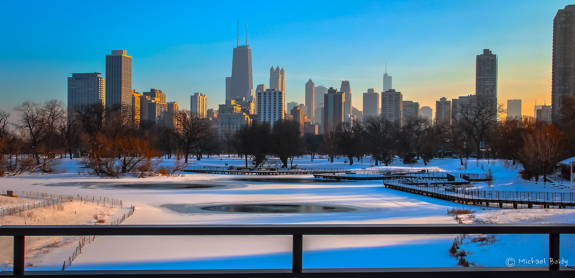 Chicago-6.jpg