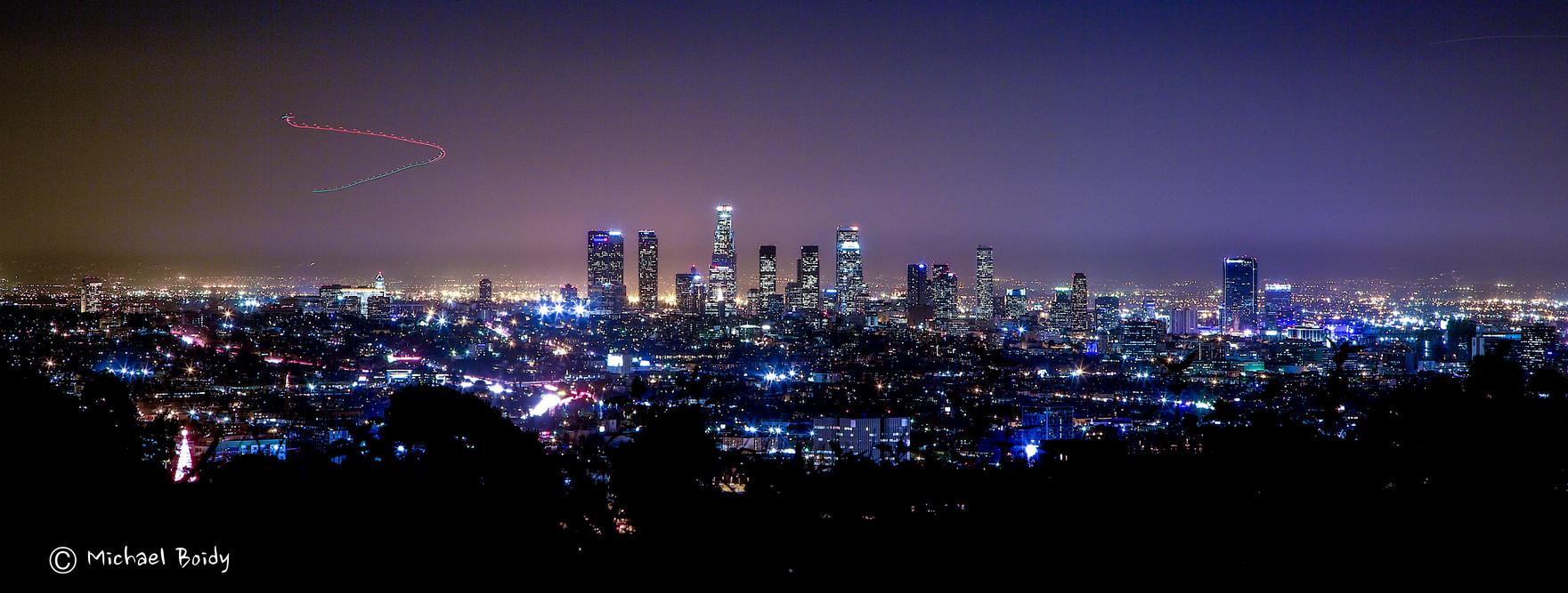 Los Angeles Series-6.jpg