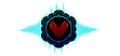 HeartBeat-Logo-Red-png_edited.png