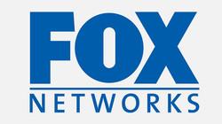 fox-networks-logo