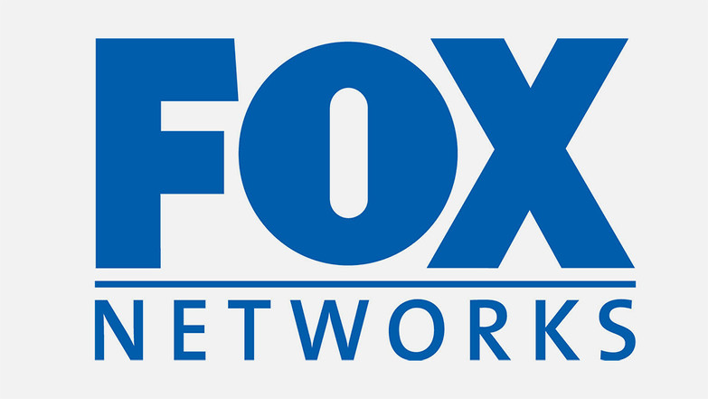 fox-networks-logo.jpg