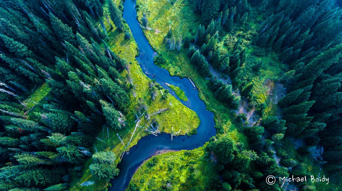 Aerial Oregon-1.jpg