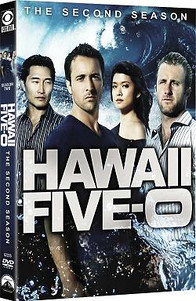 Hawaii_Five_0_Season_2.jpg