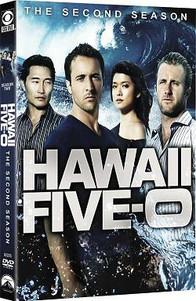 Hawaii_Five_0_Season_2.jpg