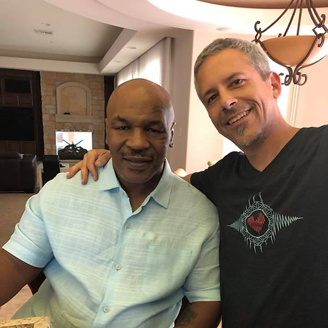 Me and mike Tyson.jpg