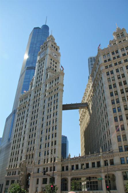 Chicago_0407.jpg