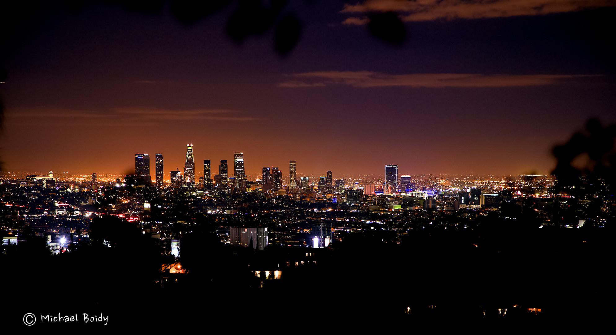 Los Angeles Series-4.jpg