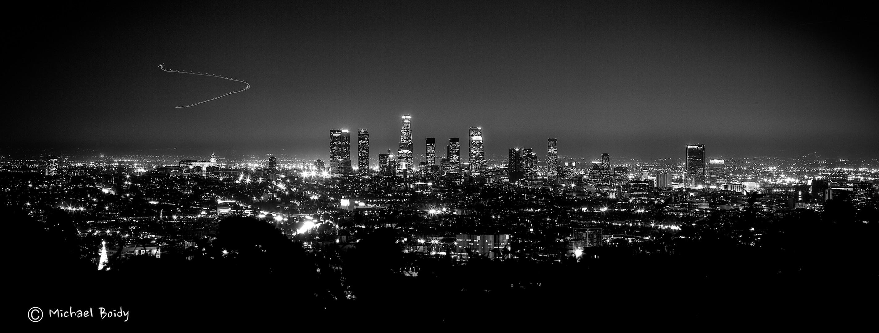 Los Angeles Series-5.jpg