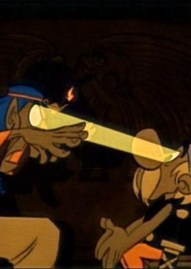 12-travaux-Asterix-1_edited.jpg