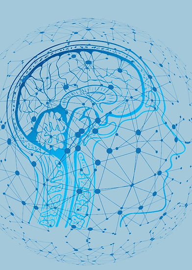 artificial-intelligence-3685928_1280_edi