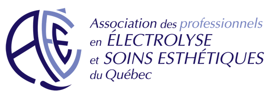 logo-APEEQ-horizontal-1.png