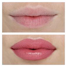 lips-avap-1.jpg