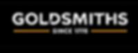 logo goldsmiths.png