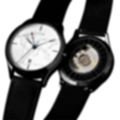 the lights black.pngedition culem watches